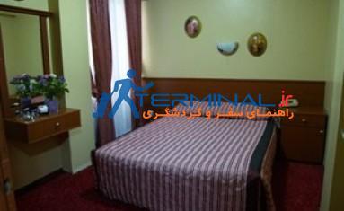 files_hotelPhotos_3601254[531fe5a72060d404af7241b14880e70e].jpg (383×235)